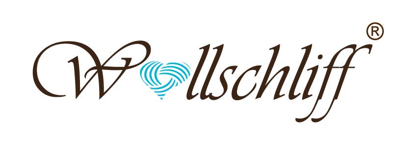 Logo Wollschliff