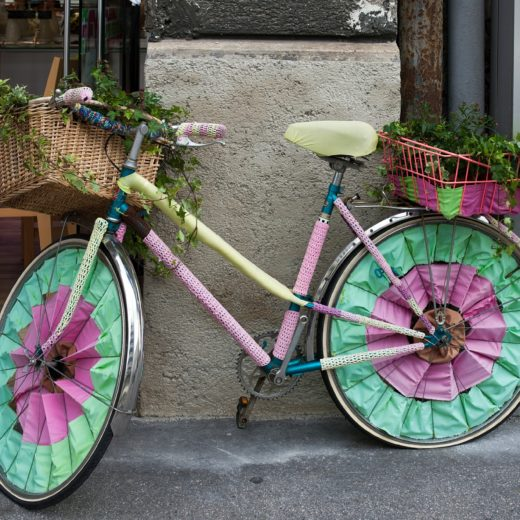 bicycle-429396_1920
